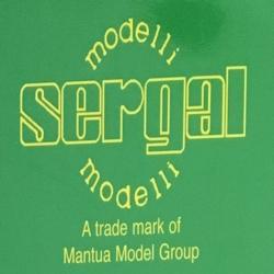 Marchi GMShipModelling Modelli navali attrezzi modellismo giocattoli