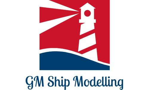 Modellismo Statico e Dinamico: navi, auto, case e accessori