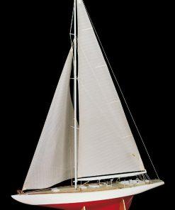 COLUMBIA Amati: kit di montaggio in legno AM 1700/81