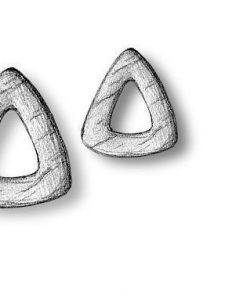 Bigotta-a-cuore-amati-art-4061