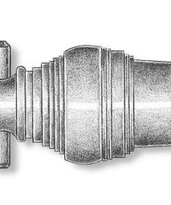 Bombarda-tipo-A-B-C-amati-art-4180