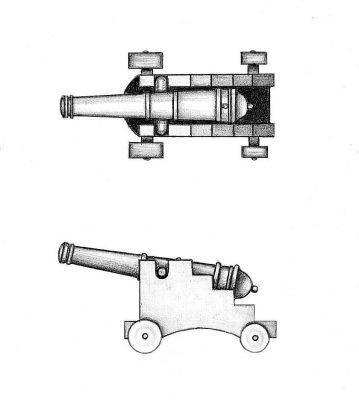 Cannone-con-affusto-amati-art-4155