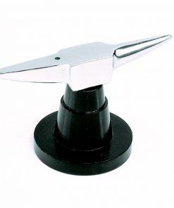 Incudine-con-base-per-modellismo-navale-amati-art-7376