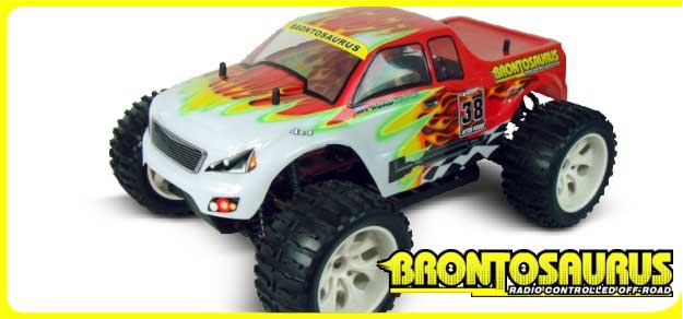 Off-Road-Monster-Truck-elettrico-RTR-scala-1-10