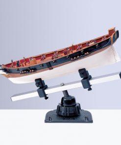 Scaletto-montaggio-modellismo-navale-amati-art-7382
