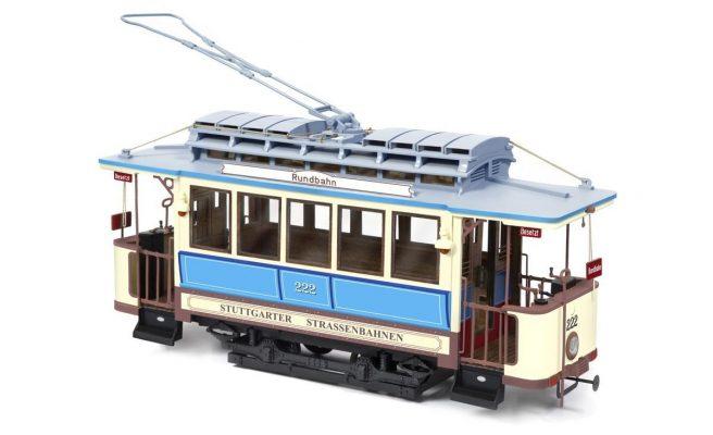 Appassionati di modellismo i consigli per acquistare il primo treno