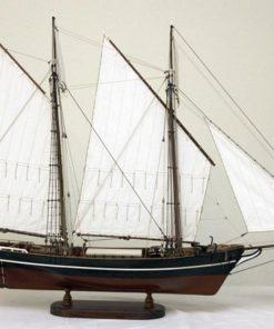 Pielego Marisstella Ltd: kit di montaggio in legno art 926