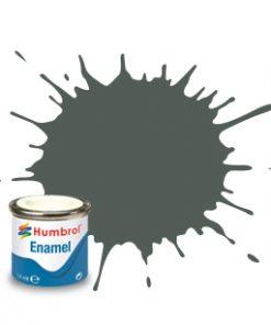 1 Grey Primer humbrol AA0014