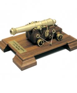 Cannoni Antichi