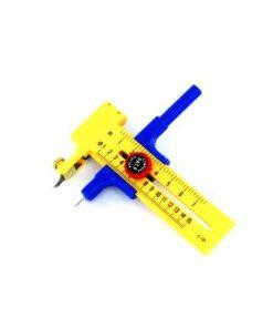 Compasso ModelCraft a calibro PKN 4101
