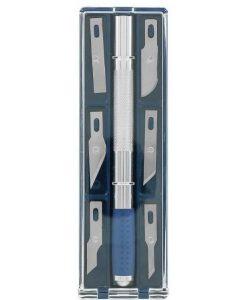 Set Cutter ModelCraft PKN 4301/S