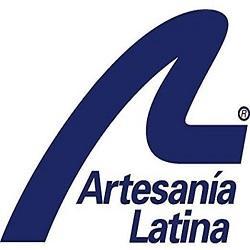 Aeresania_logo