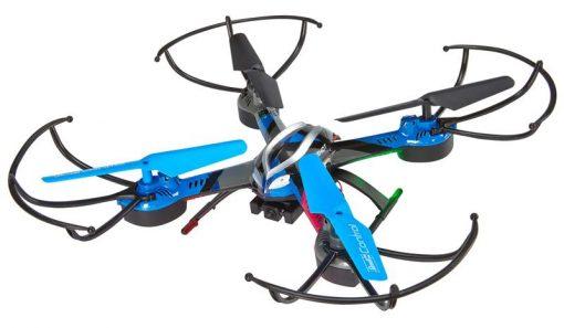 Revell rc quadricottero art 23908
