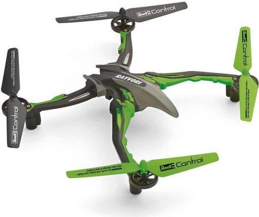 Revell rc quadricottero art 23951