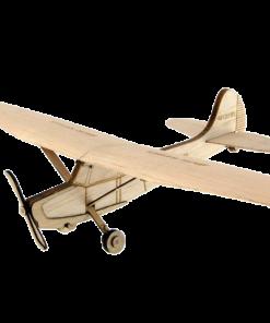 Anner Easy Series Bird Dog aeromodellismo E08A4