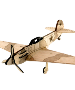 Anner Easy Series Yakovlev YAK-3 aeromodellismo E16C4