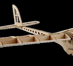 Anner Easy Series Glider Niyol 87 aeromodellismo E39A0