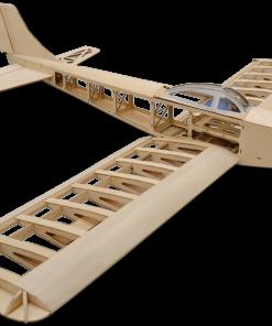 Anner Pro Series RC Taipa 160 aeromodellismo P05A0