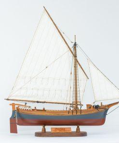ŠTILAC Marisstella Ltd: kit di montaggio in legno art 924