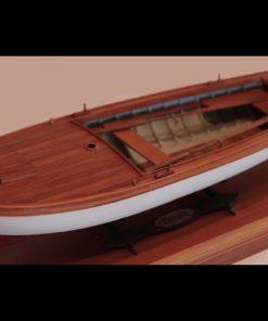 Pasara Marisstella Ltd kit di montaggio in legno art 905