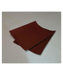 Carta vetrata grana 80 Mantua Model art 8011