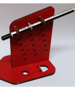 Tracciatore Mantua Model art 8186