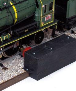Motore Statico Locomotiva Occre art 55014