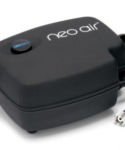 Mini Compressore Iwata neo air