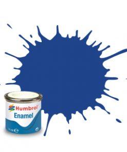 25 blue humbrol AA0271