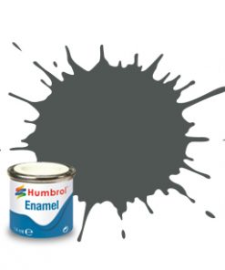 27 sea grey humbrol AA0299