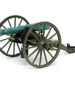 Cannone napoleonico 12 libbre modelexpo