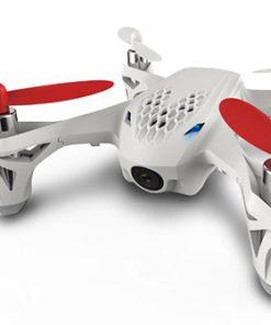 Drone Quadricottero Hubsan H107D