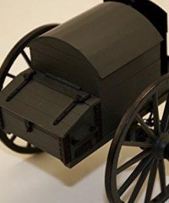Guns of history civil war battery forge modelexpo