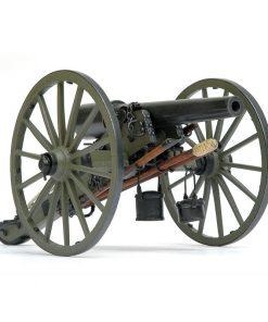 Guns of history parrot rifle 10 lbr modelexpo