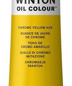 colore-a-olio-winsor-newton-winton-giallo-cromo