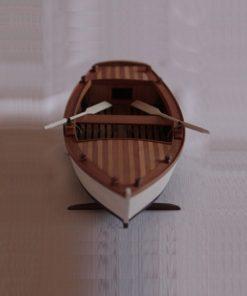 Batelina Marisstella scatola montaggio