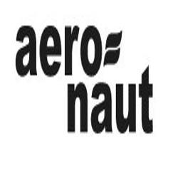 Aeronaut-logo