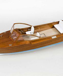 Barche da Corsa