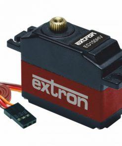 Servo Extron E90 ED150HV servocomando