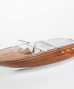 Yacht di lusso Comtesse Aeronaut